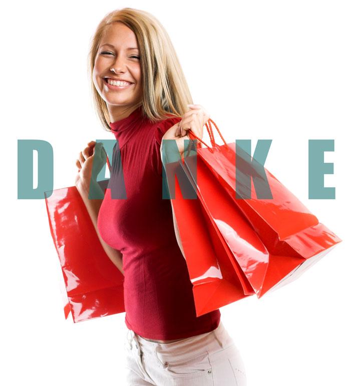 frau-mit-roten-papiertaschen3